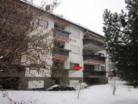 4 zi eigentumswohnung Markise balkon eigentumswohnung