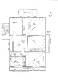 1 dg. Black Bedroom Furniture Sets. Home Design Ideas