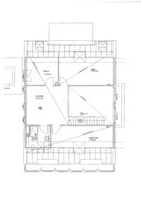 2 dg. Black Bedroom Furniture Sets. Home Design Ideas